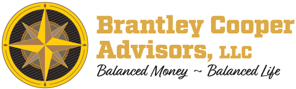 Brantley Cooper Advisors, LLC